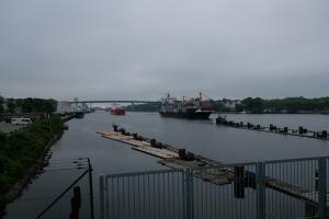 2018 Kiel_0043