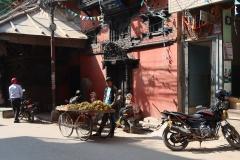 2019-Kathmandu_0003