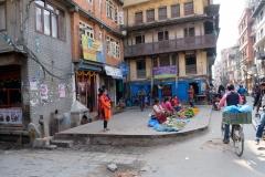 2019-Kathmandu_0007