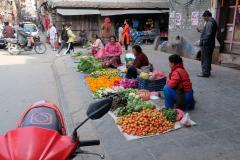2019-Kathmandu_0008