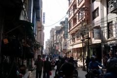 2019-Kathmandu_0009