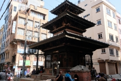 2019-Kathmandu_0010