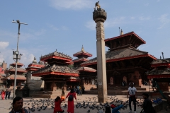 2019-Kathmandu_0013