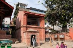 2019-Kathmandu_0015