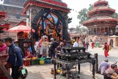 2019-Kathmandu_0018