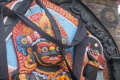 2019-Kathmandu_0020