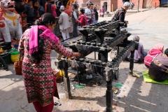 2019-Kathmandu_0021