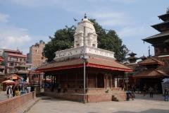 2019-Kathmandu_0023