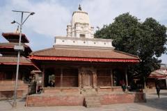 2019-Kathmandu_0032