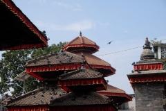 2019-Kathmandu_0035