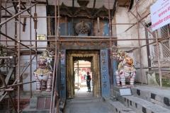 2019-Kathmandu_0038