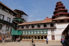 2019-Kathmandu_0044