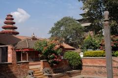 2019-Kathmandu_0047