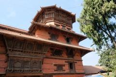 2019-Kathmandu_0049