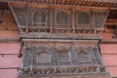 2019-Kathmandu_0050