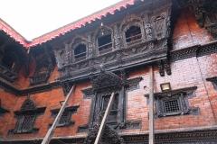 2019-Kathmandu_0056