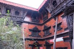 2019-Kathmandu_0057