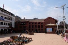 2019-Kathmandu_0062