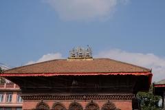 2019-Kathmandu_0065