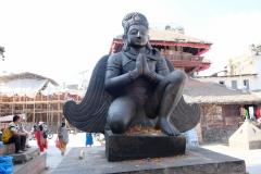 2019-Kathmandu_0066