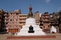 2019-Kathmandu_0069