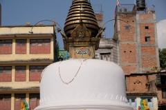 2019-Kathmandu_0070