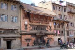 2019-Kathmandu_0071