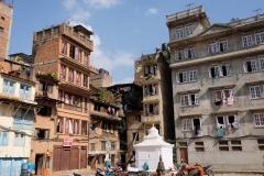 2019-Kathmandu_0073