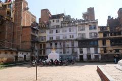 2019-Kathmandu_0074