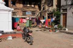2019-Kathmandu_0075