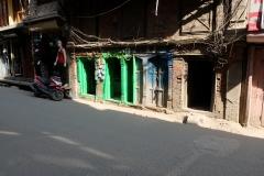 2019-Kathmandu_0079