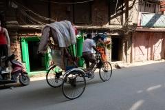 2019-Kathmandu_0080