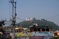 2019-Kathmandu_0093