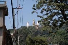 2019-Kathmandu_0094