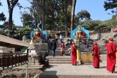 2019-Kathmandu_0095