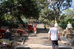 2019-Kathmandu_0098