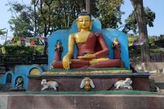 2019-Kathmandu_0099