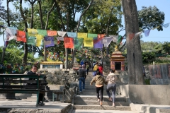 2019-Kathmandu_0100