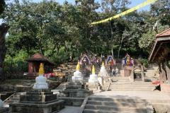 2019-Kathmandu_0102