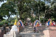 2019-Kathmandu_0103