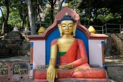 2019-Kathmandu_0104