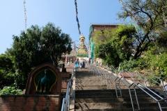 2019-Kathmandu_0106
