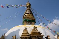 2019-Kathmandu_0107