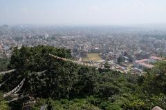 2019-Kathmandu_0110