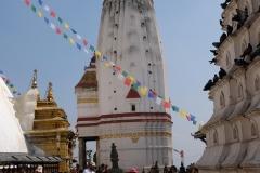 2019-Kathmandu_0115