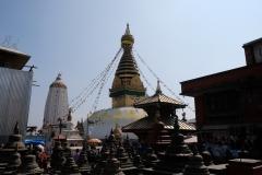 2019-Kathmandu_0117