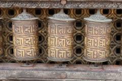 2019-Kathmandu_0118