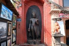 2019-Kathmandu_0119