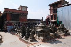 2019-Kathmandu_0120