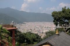 2019-Kathmandu_0121